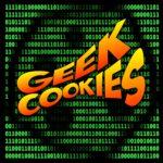 GeekCookies - Archivio